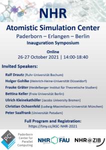 Flyer Symposium ASC 1