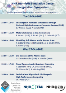 Flyer Symposium ASC 2